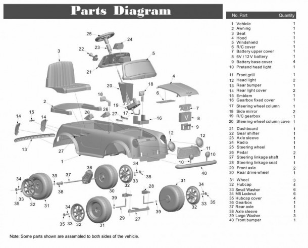 Mini Cooper Parts Diagram  U2013 Best Diagram Collection