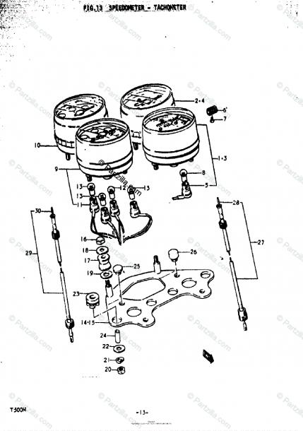 Ar 7 Parts Diagram