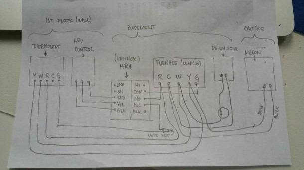 Hd Wallpapers Honeywell Zone Valve V8043f1036 Wiring Diagram Www