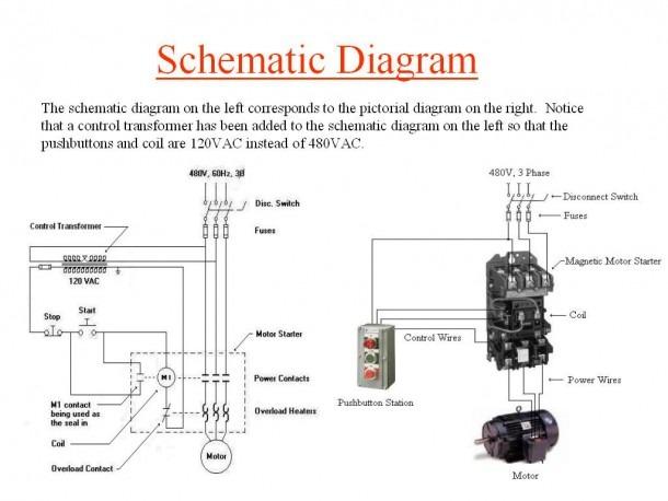 Phase Motor Wiring Diagrams Likewise 3 Phase Ac Motor Wiring