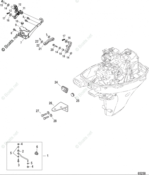 rc boat parts diagram  u2013 best diagram collection