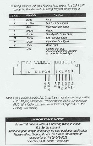 Custom Wiring Diagram