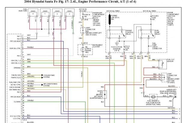 Toyota 1nz Fe Wiring Diagram
