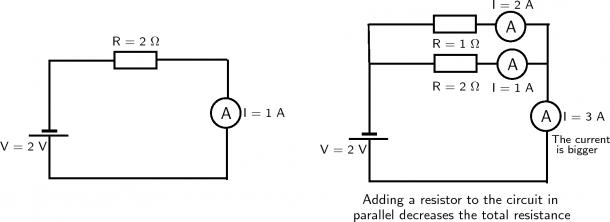 Circuit Diagram Drawing Worksheet