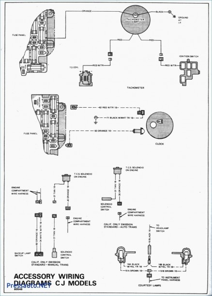 Pj Dump Trailer Wiring Diagram 30 Images Auto Best Of