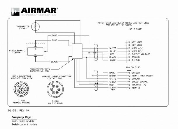 Pressure Transducer Wiring Diagram New Pressure Transducer Wiring