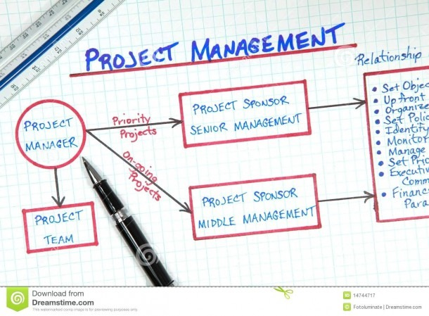 Project Management Network Diagram Software Free Download Business