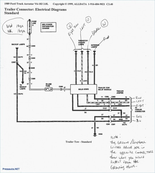 Wiring Diagram For Rockwood Camper - Wiring Diagram M9 on