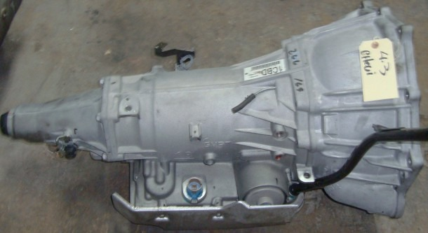 2002 Chevy Astro Engine Diagram