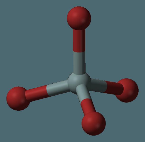 Silicon Tetrabromide