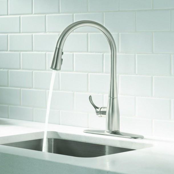 22 Luxury Kohler Bathroom Faucet Repair For Your New Bathroom