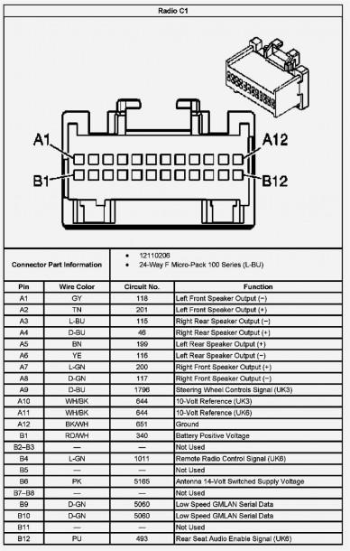 R438 Wiring Diagram Jvc Kd  U2013 Best Diagram Collection