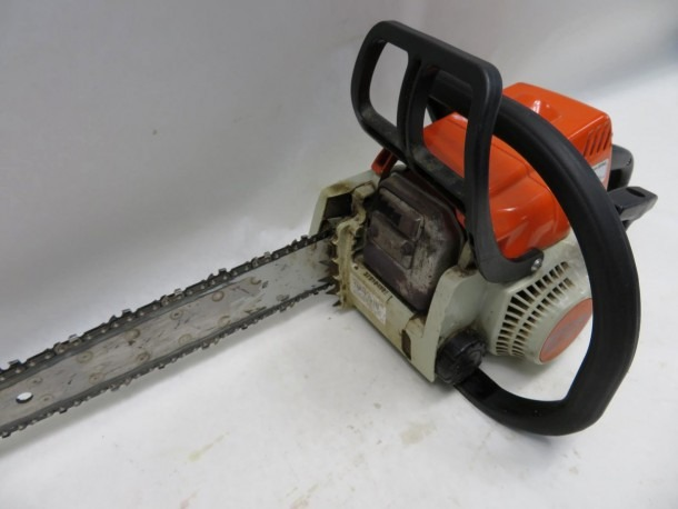 Parts 440 Diagrams Husqvarna And Chainsaw