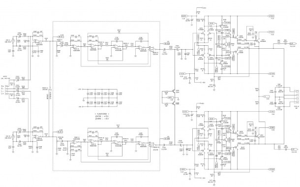 Taco Wiring Diagram 504 - Wiring Diagrams ROCK