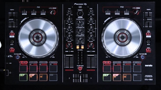 Download Laptop Dj Setup Diagram – Manufacturingengineering Org