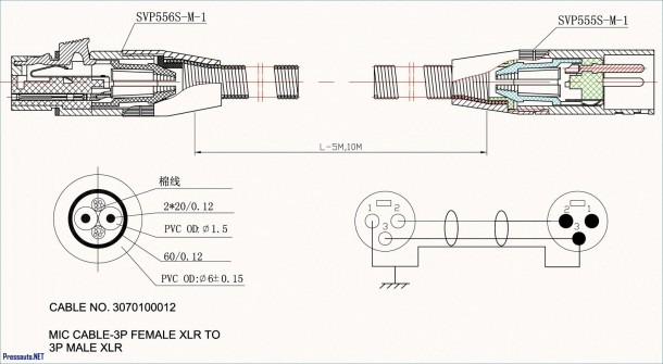Pioneer Dxt 2369Ub Wiring Diagram from www.mikrora.com