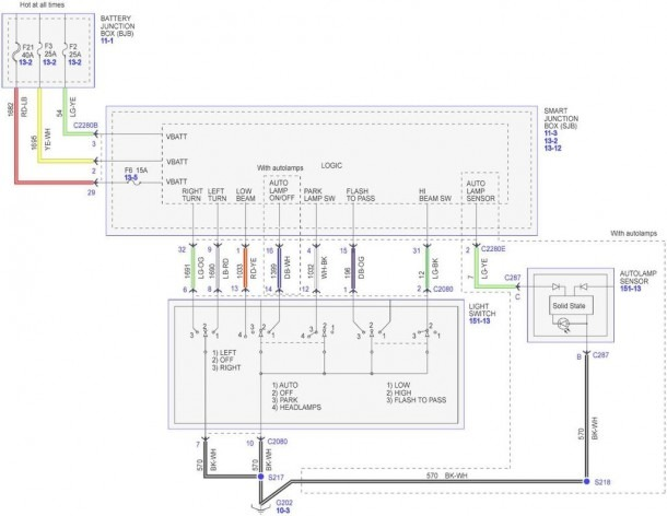 Pioneer Mixtrax Car Stereo Wiring Diagram