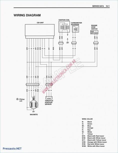 Yamaha Mio Engine Diagram