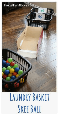 53 Fun and Educational Kid Activities to Stop the Boredom